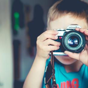 Los Mejores Accesorios Para Viajes Con Niños
