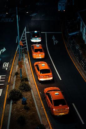 Image by Qinghong Shen