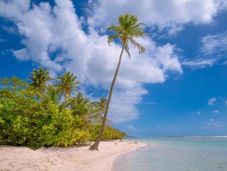 #SCGGlobalSpin: Caribbean Legal Update Fall 2020