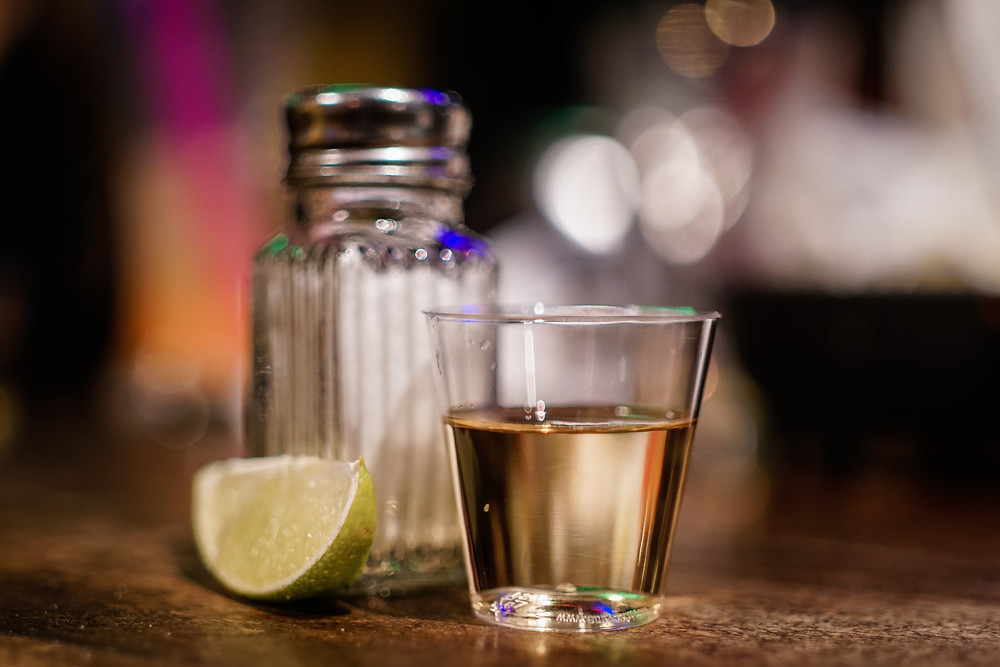 Denver Tequila Tasting Festival