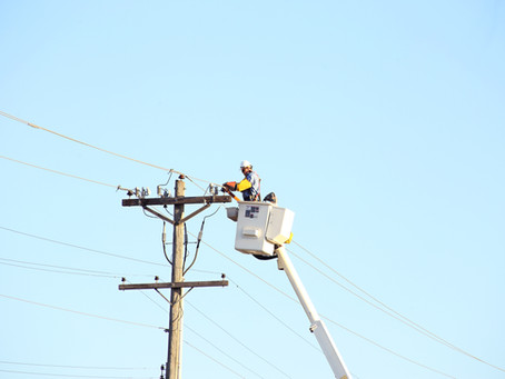 Integrating Artificial Intelligence into Outage Management Systems at Florida Power & Light