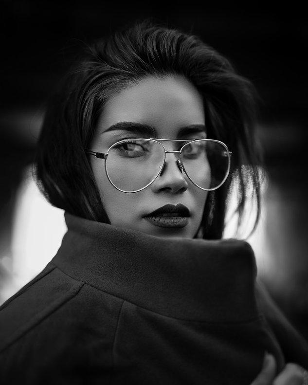 Image by Ali Marel