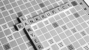 CROSS BORDER INSOLVENCY: WOEFULLY INADEQUATE ARENA UNDER IBC