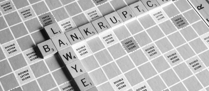 An Illness Away From Bankruptcy