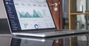 Demonstrações contábeis facilitam verificação de dados das empresas