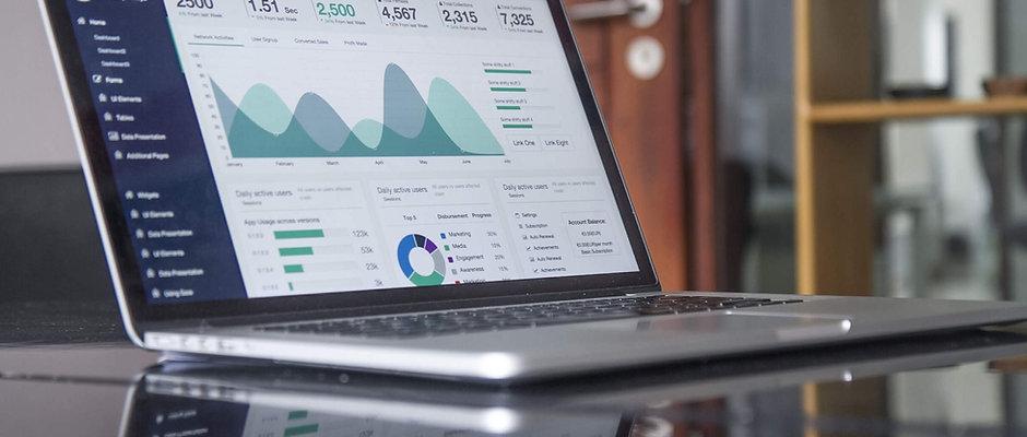 (16-20) auditor interno de calidad ISO 9001:2015 online