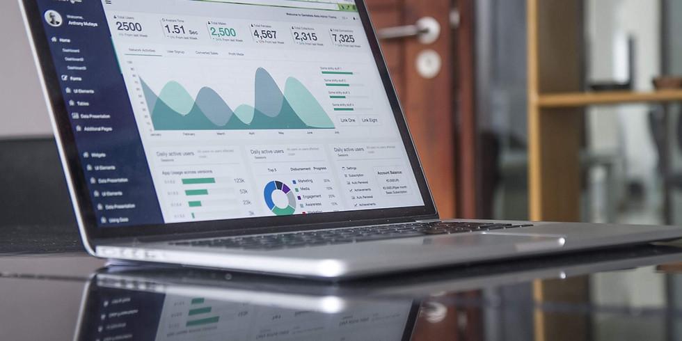 Microsoft Word & Excel Nivel 1 - Viernes y Sabado