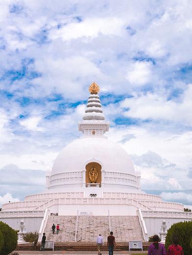 Image by Kartabya Aryal