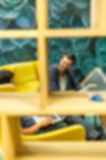 Image by LinkedIn Sales Navigator