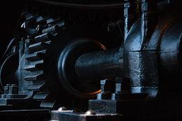 Eine kurze Reise durch die Industriellen Revolutionen