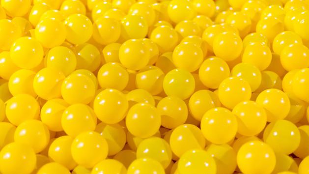 Színre színt: játsszunk a sárgával! - kvíz