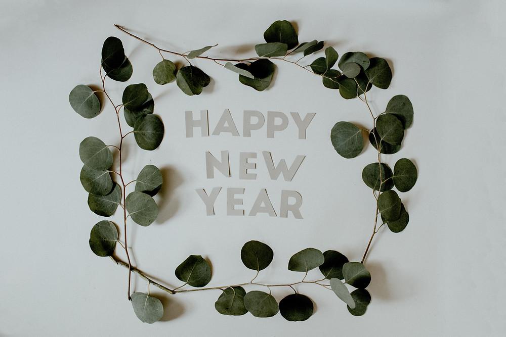 Nanny; Babysitting; Child Care; New Year; Resolution; New Year Resolutions; Tips; Help; Self Care; Hacks; Moms; Mom; Baby; Date; Best