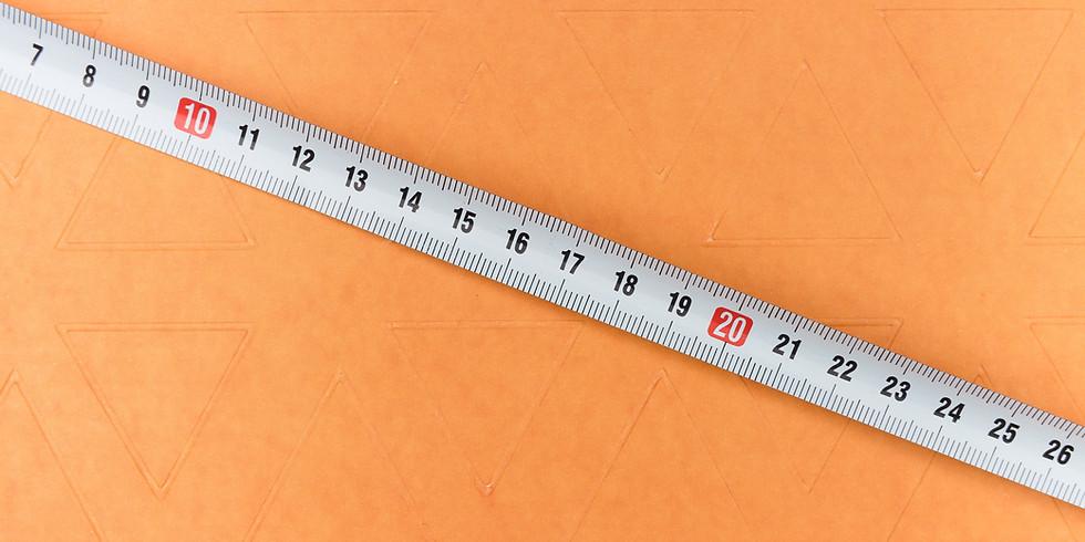 EMC tipsar: Cirkulära mätetal