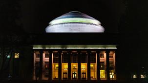 MBA Spotlight Series: MIT Sloan
