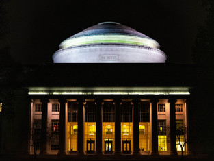 MIT Abandons Its Mission. And Me.