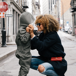 5 Tips To Help Teach Your Kids About Racism