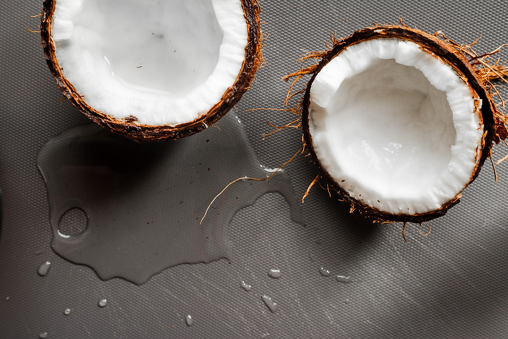 is-coconut-oil-good-for-everyone-rapha-nutrition