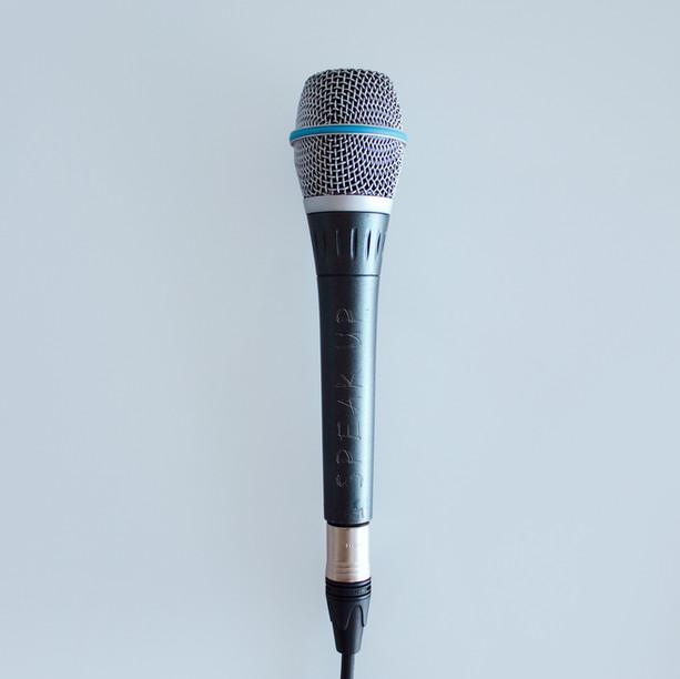 Speaker Page Link