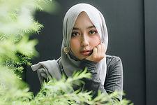 Image by Muhammad Ruqiyaddin