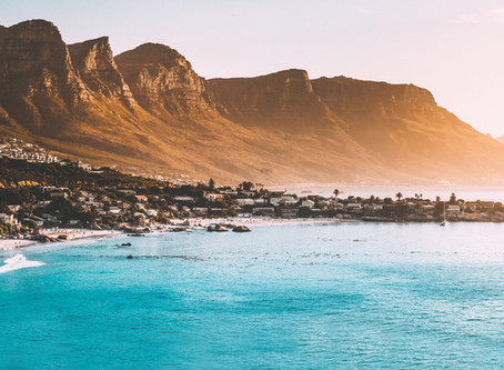 Where To Buy Property In Cape Town As A Foreigner