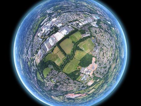 Día Mundial de la Tierra, ¿es posible tener un planeta sano?