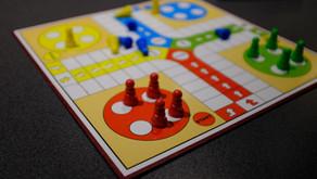 Utilizando serious games para treinamentos e capacitação de pessoas