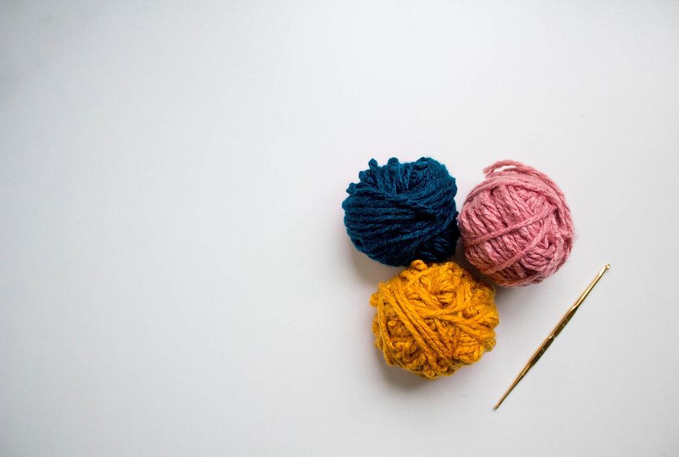 Shop online, twist yarn shoppe, niantic, connecticut