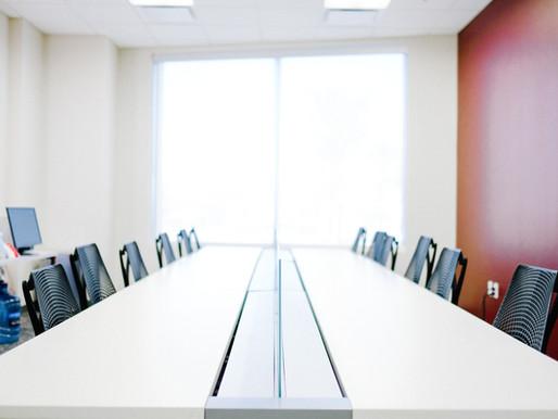 Son pocos los trabajadores que quieren regresar a la oficina después del COVID-19