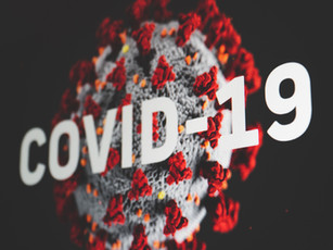 How To Care For COVID+ Patients At Home and Debunking COVID-19 Myths