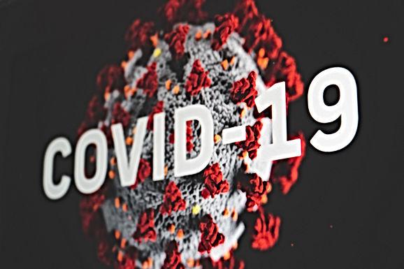 Doctoraatstudie legt grote verschillen bloot tussen griep en COVID-19