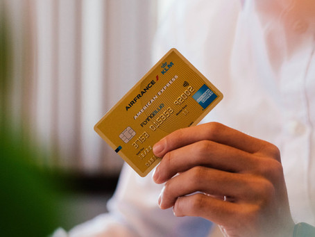 Your Credit and Information You Need to Know