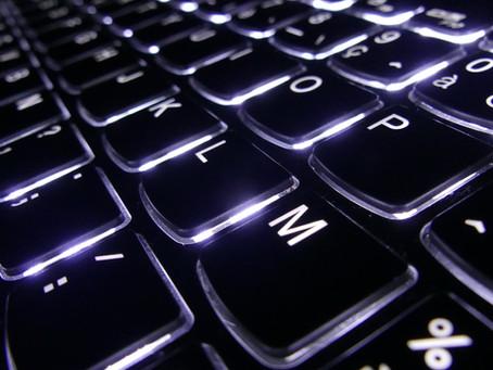 Hackers vazam senhas de 500.000 contas de VPN da Fortinet