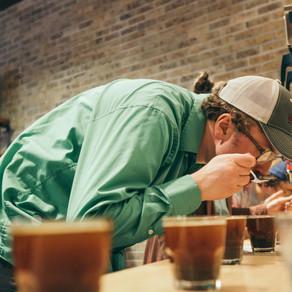Taste Testing - Food & Beverage Research