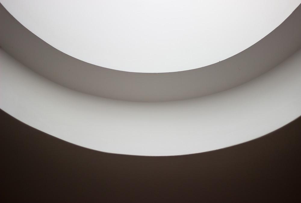 minimalist architecture and design