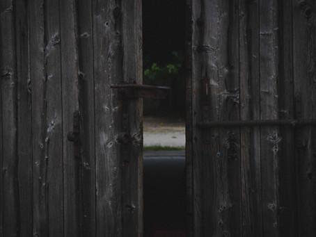 Öykü- Figen Savi- Meşhur Bamya Çorbası