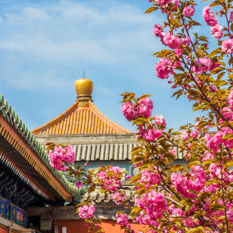 How Chinese People Think - Learn Key Teachings from Confucius