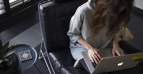 What's the Difference Between Remote Working and Working from Home?