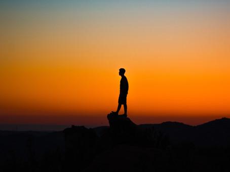 Solitudine: cos'è e quando chiedere aiuto