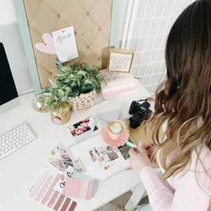 Moxie's Branding Recap [+ Downloadable Style Guide]