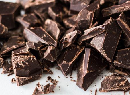 Comment reconnaître un bon chocolat ?