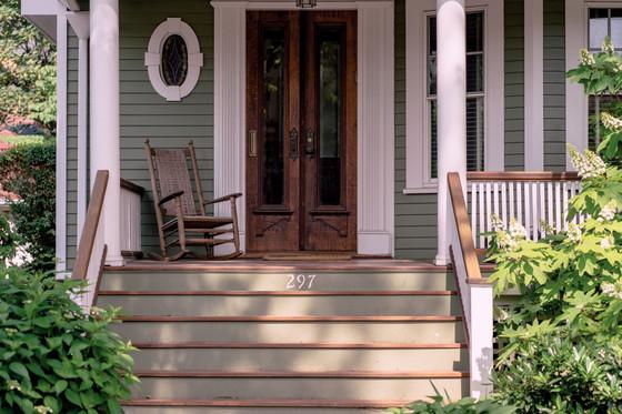 13 Pretty Terrific Positives of Procuring a Porch Safe