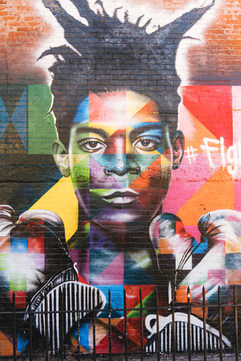 Image by who?du!nelson