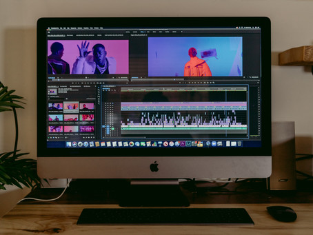 3 Best Ways to Work With a Remote Video Editor/Client