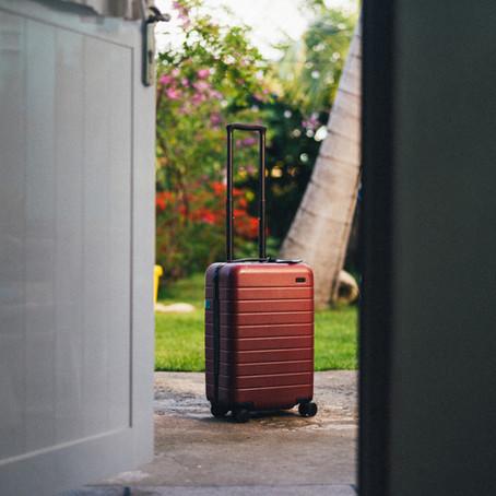 Le ciel est ouvert aux Israéliens pour voyager sans quarantaine depuis et vers certains pays