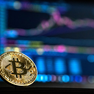 What is cryptocurrency? How digital tokens are reshaping the global economy one blockchain at a time