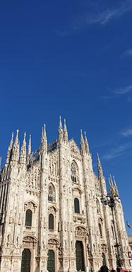 CISM di Milano