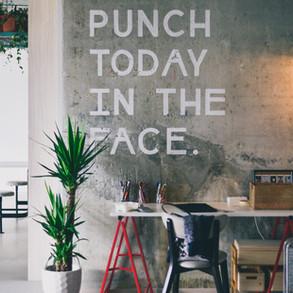 7 סיבות להכניס צמחים למשרד