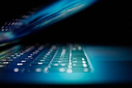 Vorbereitung und Optimierung Infrastruktur einschliesslich Endgeräte für die Digitalisierung