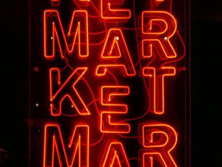 Digital Marketing Dos and Don'ts