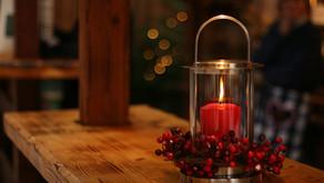 【イベント報告】Workshop『クリスマスのアトリエ』